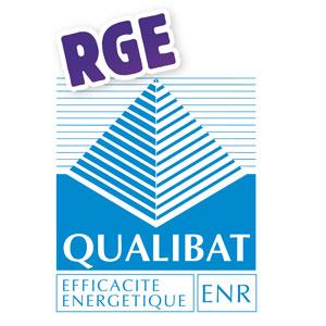 logo_qualibat_RGE