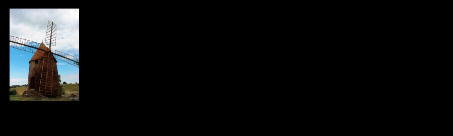 Charpente - Couverture - Maison bois